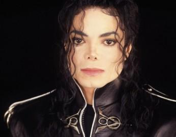 Michael Jackson dopo le varie operazioni