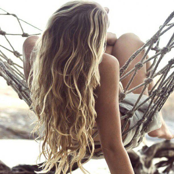 Capelli lisci tumblr