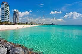 immagine miami beach