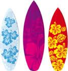 immagine tavola da surf
