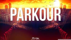 download parkour