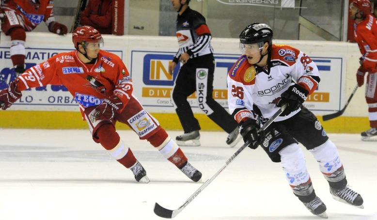 immagine-hockey
