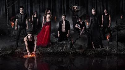 19-the-vampire-diaries-do-streaming.jpg