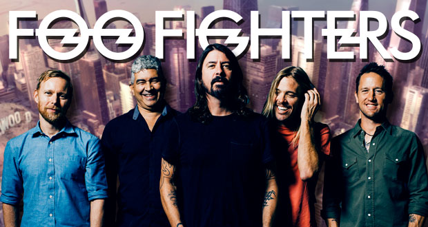 Foo-Fighters-.jpg