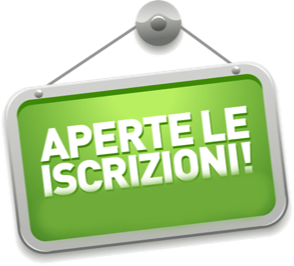 ISCR_aperte.png