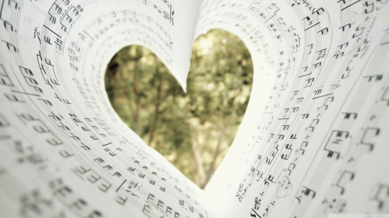 wallpapers____music_love__by__tfl_by_tutosfunnyloveda-d5vi8ln.jpg