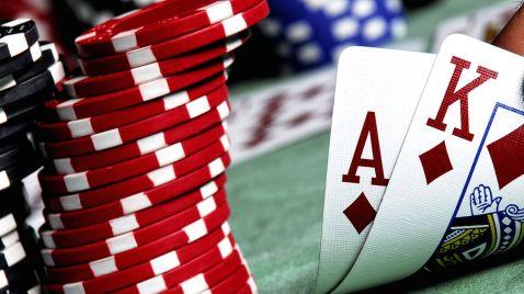 casino-realta-virtuale.jpg