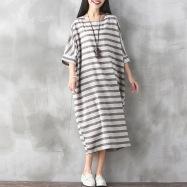 2017-retro-stripe-abiti-estivi-oversize-accappatoio-disegno-lungo-di-un-pezzo-dress-allentato-casuale-vestidos_jpg_640x640