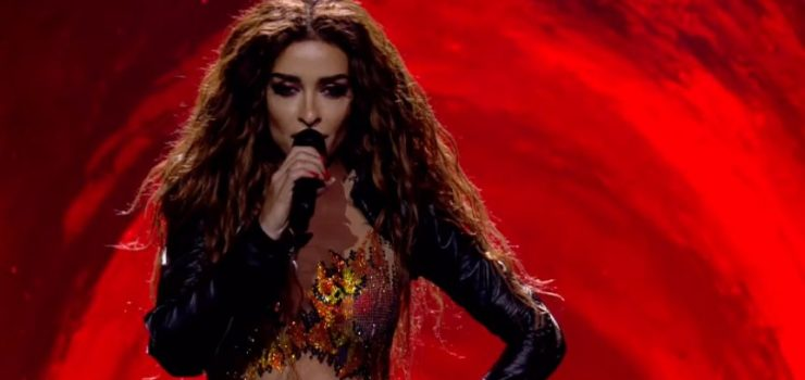 cipro-eurovision-740x350