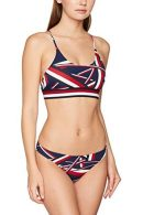 femme-bikinis-a1a-iconic-tape-sport-set-maillot-de-bain-deux-pieces-femme-global-stp-blue-6-taille-fabricant-34