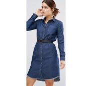I520x490-uncivilised-austin-vestito-chemisier-di-jeans-blu-asos-blu-marino-alto