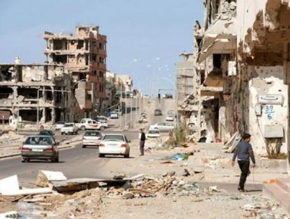 Libia.jpeg