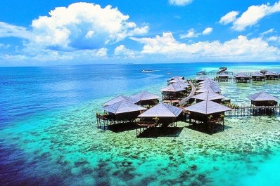 malesia-mabul-island