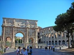 roma-arco-di-costantino-colosseo-eb8f408a-fff3-4412-897e-f7d0a8d12d67.jpg