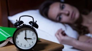 sveglia orologio