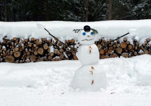 uomo-neve