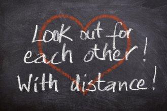 Credits foto: pixabay.com